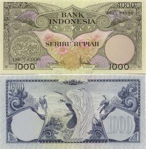 uang kuno seribu rupiah3