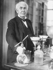https://stendanson.files.wordpress.com/2011/01/thomas-alfa-edison1.jpg?w=229