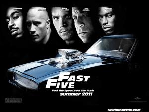 https://stendanson.files.wordpress.com/2011/02/fast-five-poster.jpg?w=300