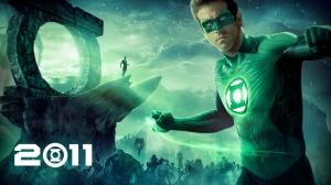 https://stendanson.files.wordpress.com/2011/02/green-lantern-2011-movie.jpg?w=300
