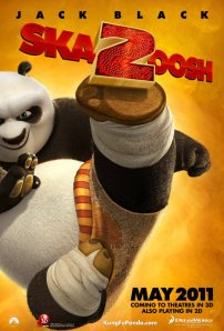 https://stendanson.files.wordpress.com/2011/02/kung-fu-panda-part-225283d2529-kaboomofdoom.jpg?w=202