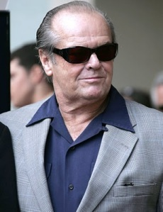 [Image: jack-nicholson-picture-1.jpg]