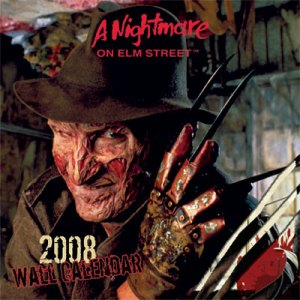 https://stendanson.files.wordpress.com/2011/03/nightmare-elm-st-08.jpg?w=300