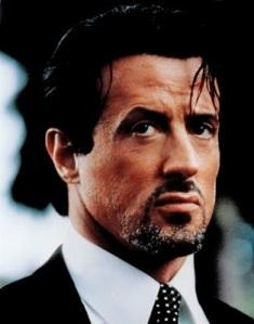 [Image: Stallone,+Sylvester.jpg]