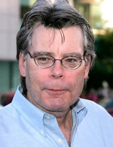 [Image: stephen-king-picture-1.jpg]