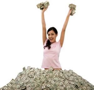 https://stendanson.files.wordpress.com/2011/03/wq-money-woman.jpg?w=300
