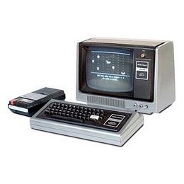 Sejarah Komputer