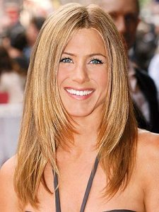 [Image: jennifer_aniston300x400.jpg]