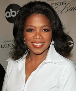 [Image: oprah.jpg]