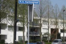 Straat2-R.A-Kartinistraat-detak-berita